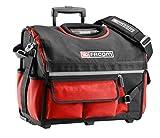 Facom Werkzeug-Trolley BS.R20PB Abmessungen: (B x H x T) 550 x 440 x 360 mm Polyamid
