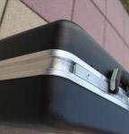 PARAT limited 2014 Werkzeugkoffer - Stabiles Material